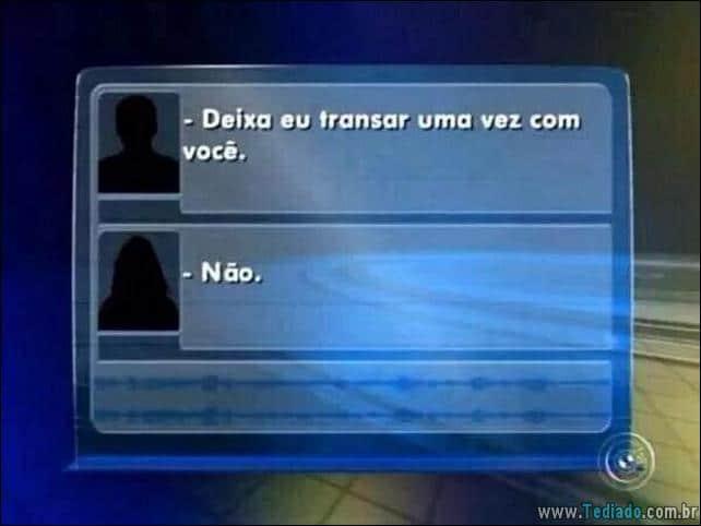 jovens-fazia-paraquerar-internet-06