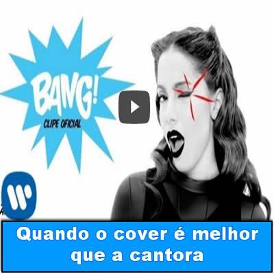 link-da-semana-05