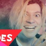 Manda Nudes Pra Mim | Paródia Justin Bieber – What Do You Mean?