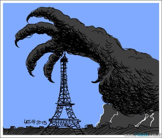 obras-de-arte-comoventes-homenagens-paris-04