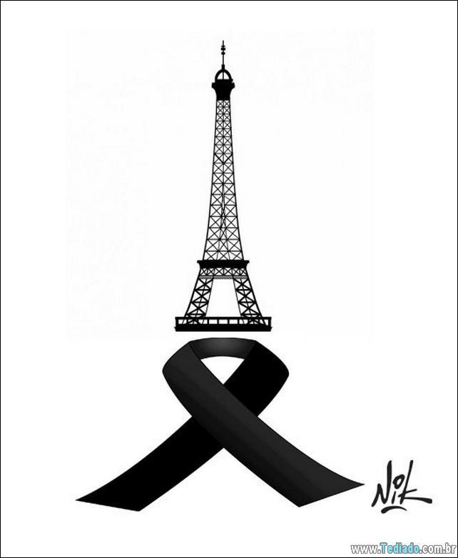 obras-de-arte-comoventes-homenagens-paris-07