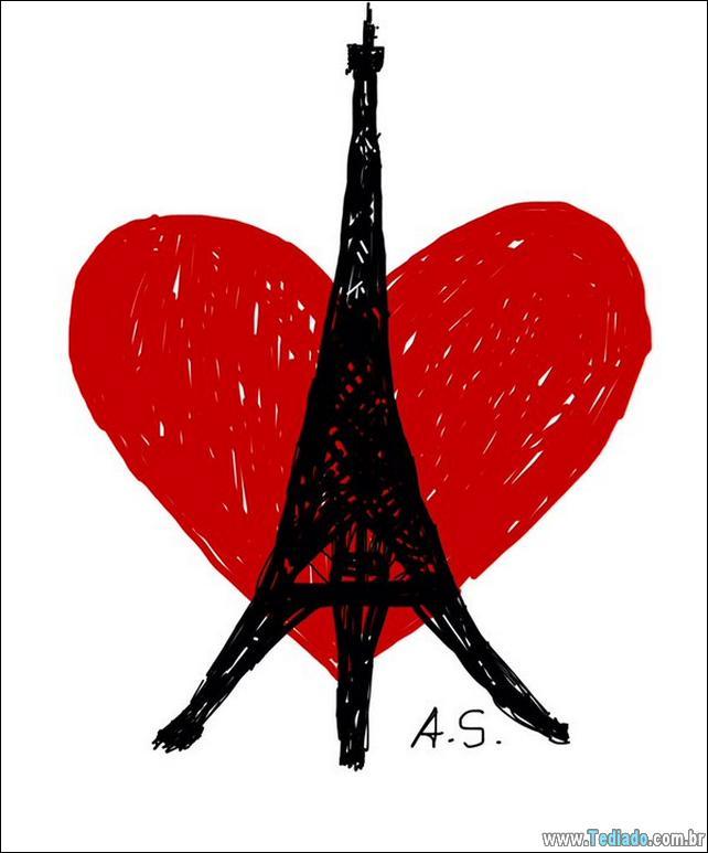 obras-de-arte-comoventes-homenagens-paris-08