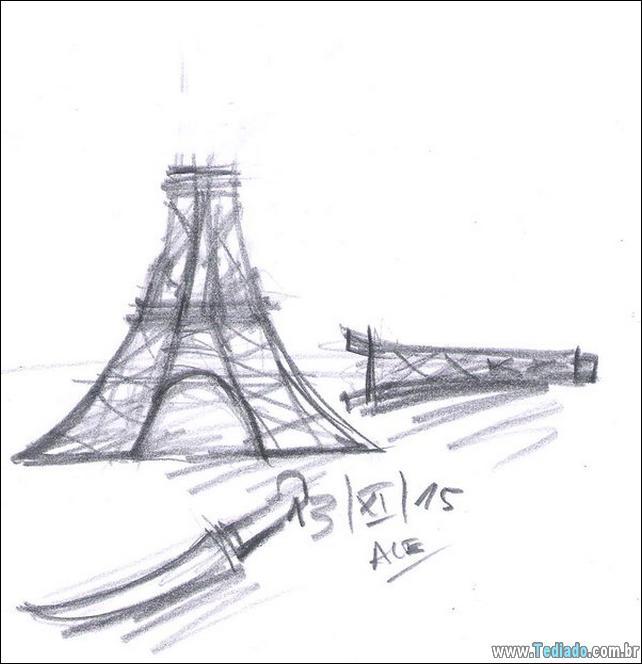 obras-de-arte-comoventes-homenagens-paris-09