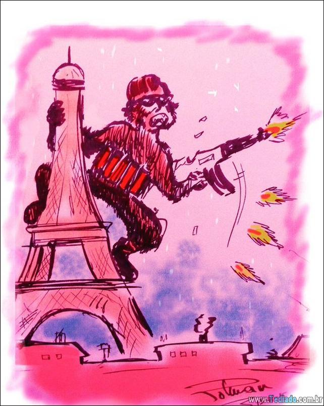 obras-de-arte-comoventes-homenagens-paris-11