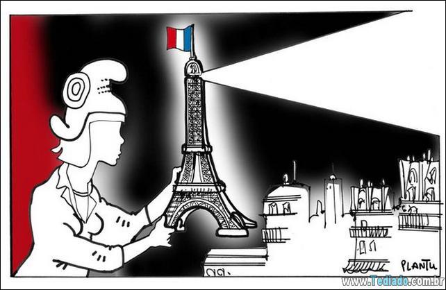 obras-de-arte-comoventes-homenagens-paris-12