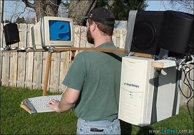 pessoas-viciandas-em-computadores-02