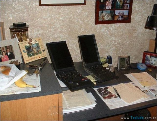 pessoas-viciandas-em-computadores-05