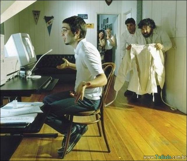 pessoas-viciandas-em-computadores-14