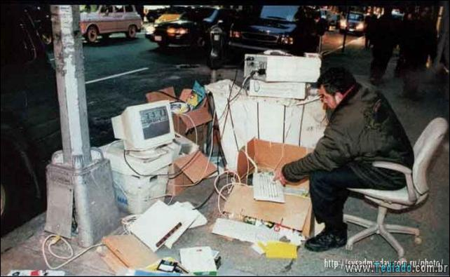 pessoas-viciandas-em-computadores-17