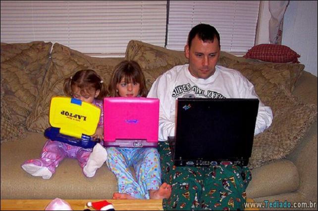 pessoas-viciandas-em-computadores-23