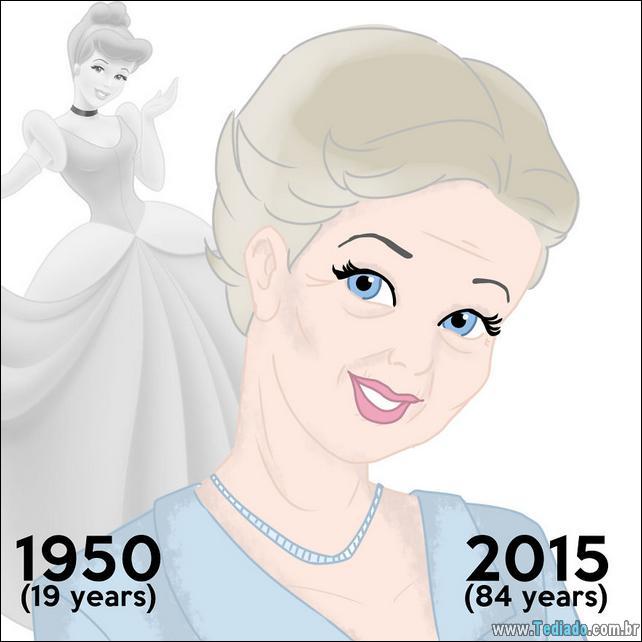 princesas-da-disney-na-idade-que-estariam-hoje-02