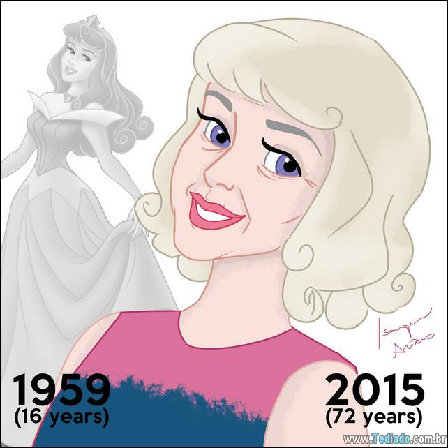 princesas-da-disney-na-idade-que-estariam-hoje-03