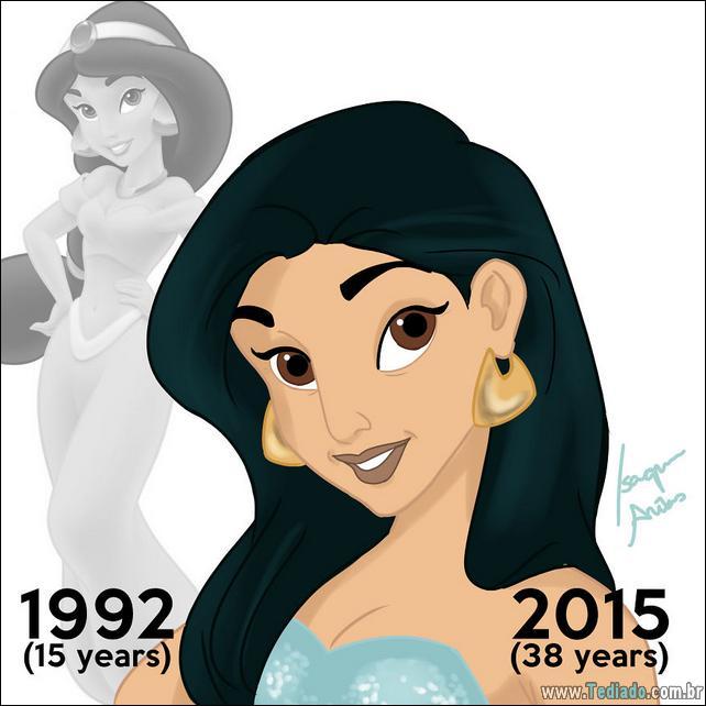 princesas-da-disney-na-idade-que-estariam-hoje-06