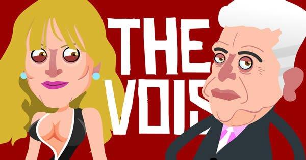 the-vois-brasil