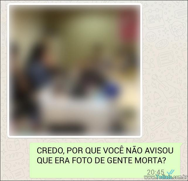 tipos-de-pessoas-no-whatsapp-06