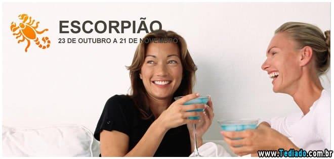 08-escorpiao
