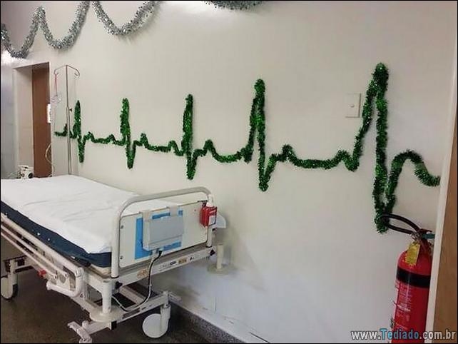 decoracoes-natal-hospital-medicos-03