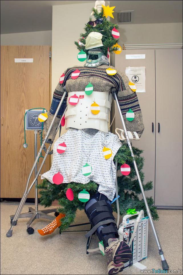 decoracoes-natal-hospital-medicos-16