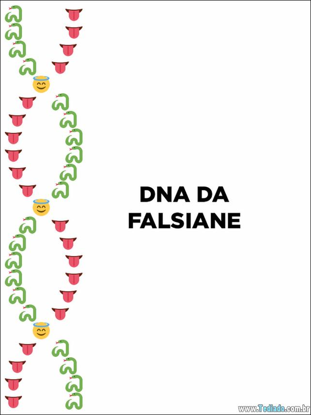 dns-emoji-brasileiro-01
