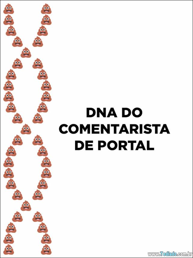 dns-emoji-brasileiro-03