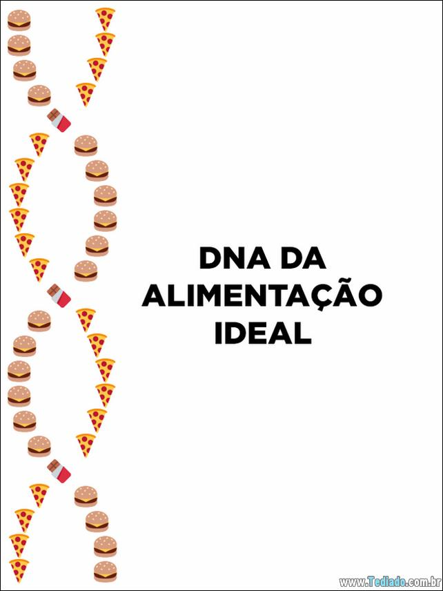 dns-emoji-brasileiro-07