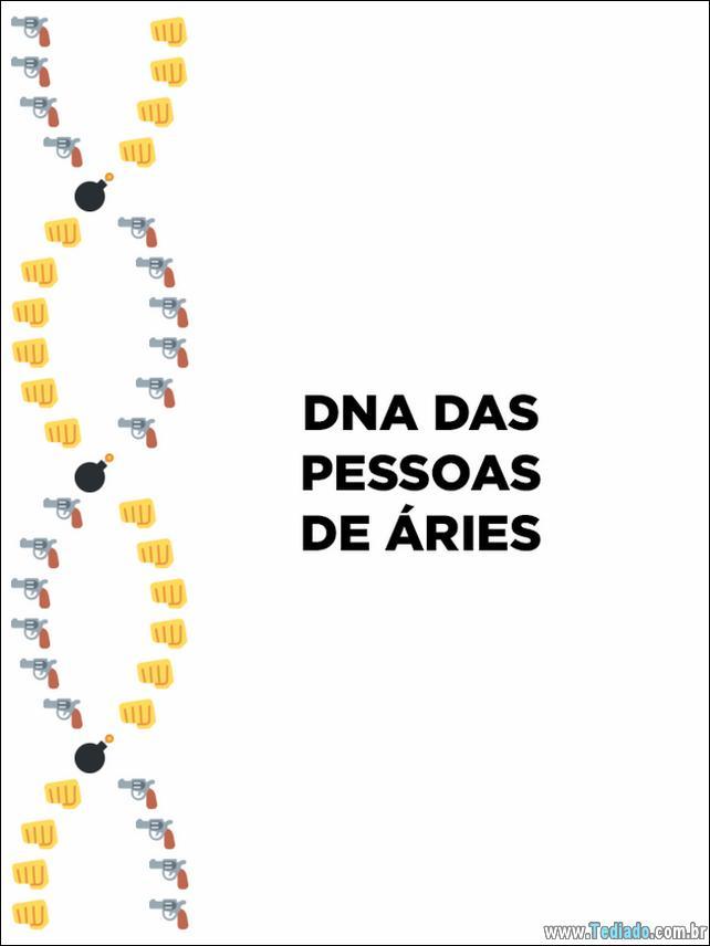 dns-emoji-brasileiro-09