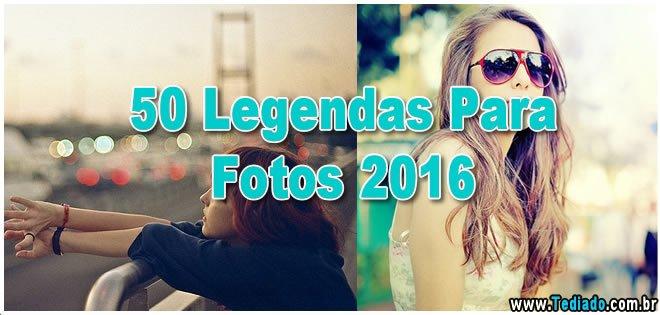 legendas-para-fotos-2016