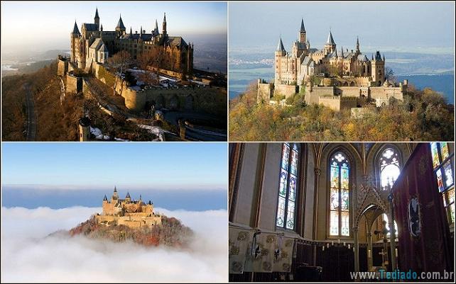 lugares-fabulosos-em-todo-o-mundo-06