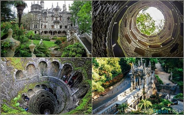 lugares-fabulosos-em-todo-o-mundo-17