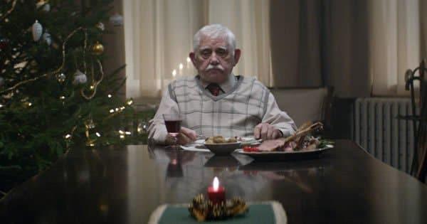 Comercial de Natal que está emocionando o mundo 5