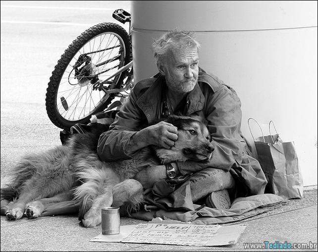 morador-de-rua-e-seus-cachorros-02