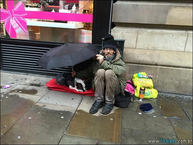 morador-de-rua-e-seus-cachorros-10