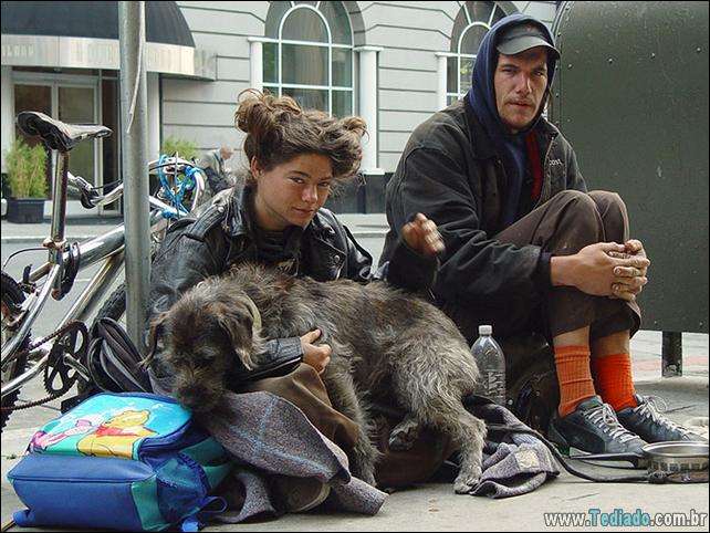 morador-de-rua-e-seus-cachorros-11