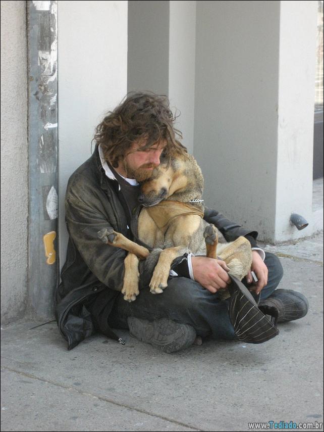 morador-de-rua-e-seus-cachorros-16