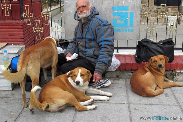 morador-de-rua-e-seus-cachorros-17