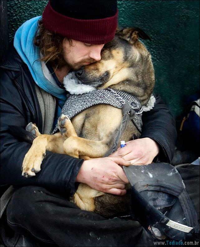 morador-de-rua-e-seus-cachorros-21