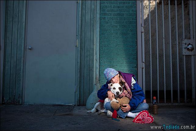 morador-de-rua-e-seus-cachorros-23