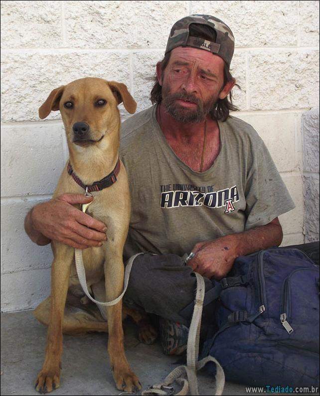 morador-de-rua-e-seus-cachorros-26