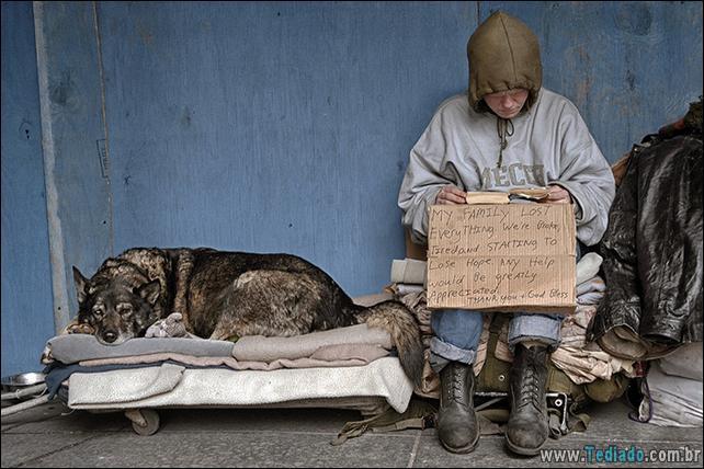 morador-de-rua-e-seus-cachorros-28