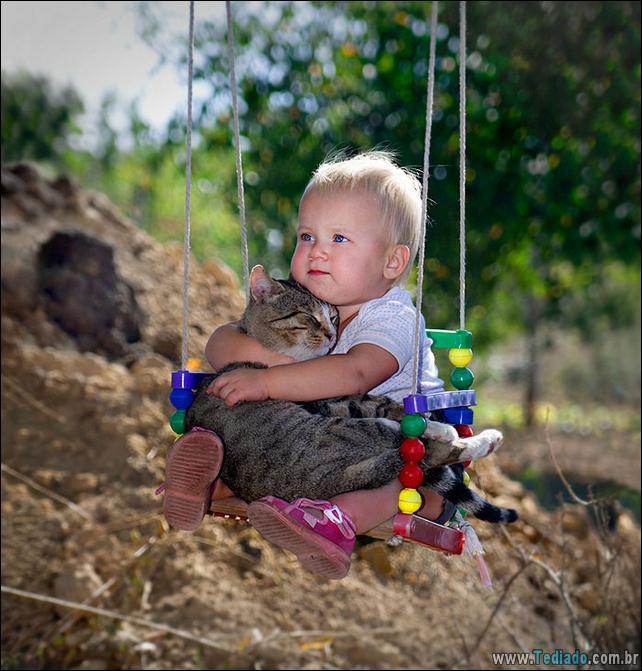 motivos-filhos-precisam-animal-estimacao-03