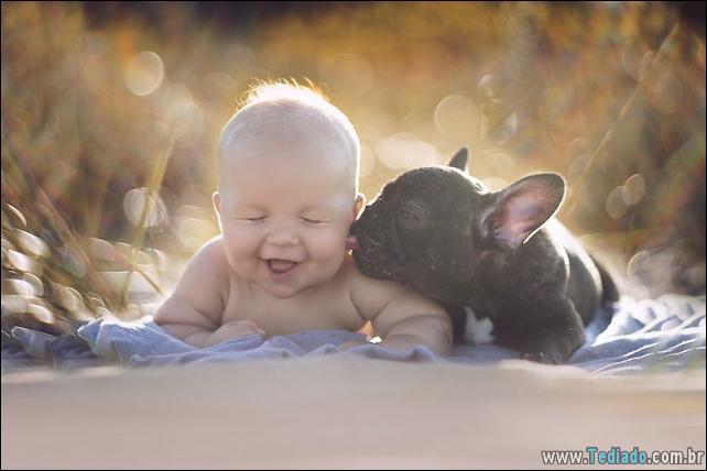 motivos-filhos-precisam-animal-estimacao-08