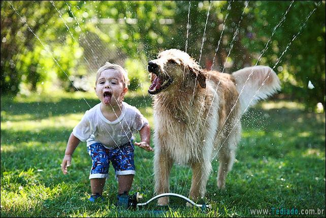 motivos-filhos-precisam-animal-estimacao-10