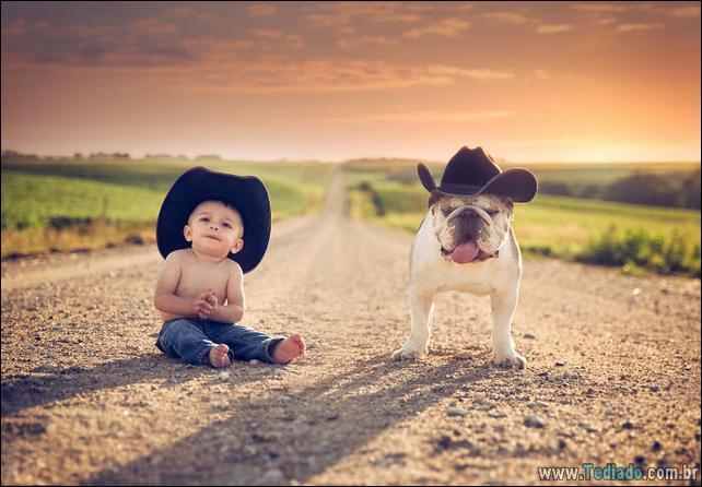 motivos-filhos-precisam-animal-estimacao-14