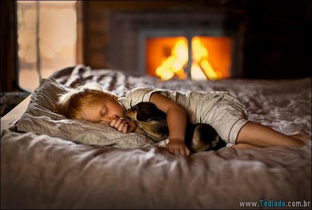 motivos-filhos-precisam-animal-estimacao-16