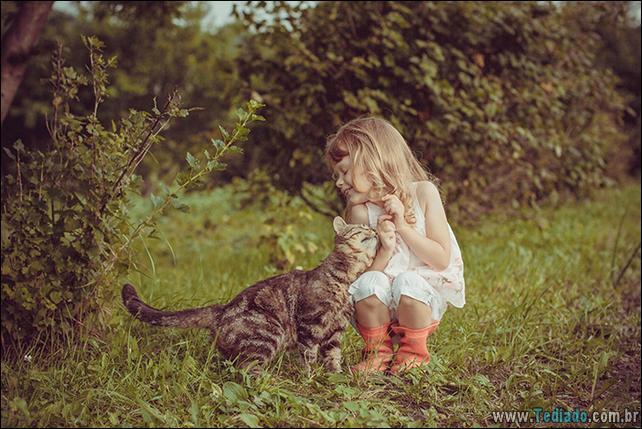 motivos-filhos-precisam-animal-estimacao-19