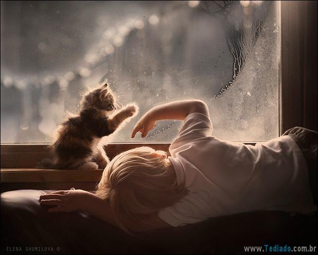 motivos-filhos-precisam-animal-estimacao-21