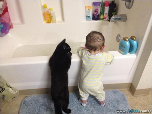 motivos-filhos-precisam-animal-estimacao-22