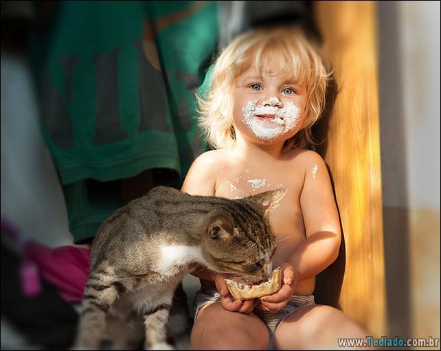 motivos-filhos-precisam-animal-estimacao-23