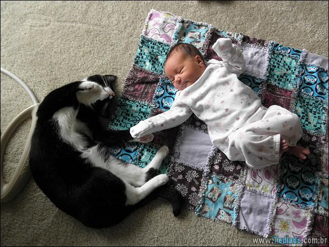 motivos-filhos-precisam-animal-estimacao-24