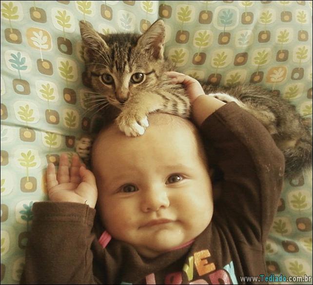 motivos-filhos-precisam-animal-estimacao-25